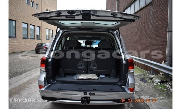 Buy Import Toyota Land Cruiser Other Car in Import - Dubai in Eua