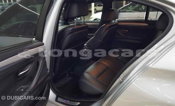 Buy Import BMW X1 Other Car in Import - Dubai in Eua