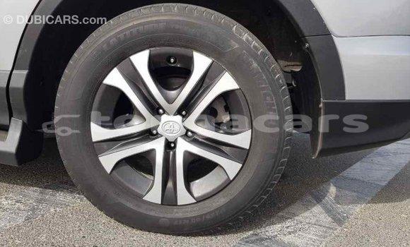 Buy Import Toyota RAV4 Other Car in Import - Dubai in Eua