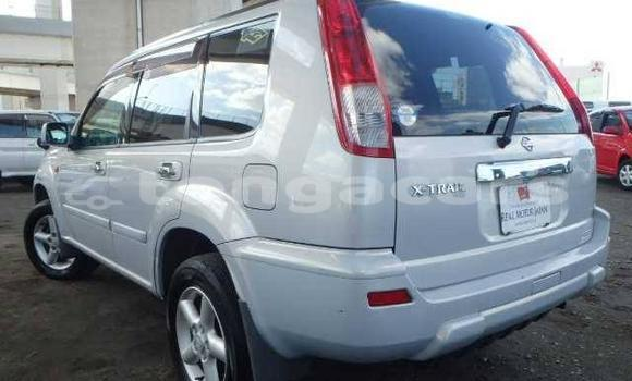 Buy Used Nissan Xtrail Other Car in Pangai in Ha'apai