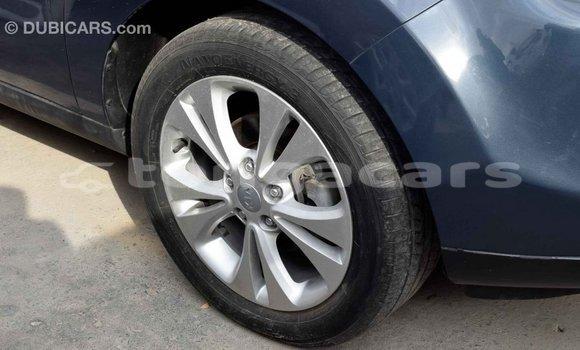 Buy Import Kia Soul Other Car in Import - Dubai in Eua