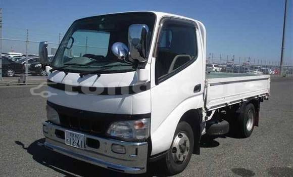 Buy Used Toyota Dyna Other Car in Haveloloto in Tongatapu