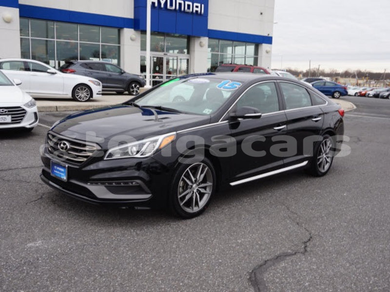 Big with watermark used 2015 hyundai sonata sport20t 8460 17169437 4 640