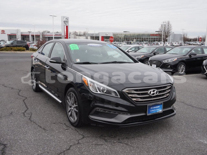Big with watermark used 2015 hyundai sonata sport20t 8460 17169437 2 640