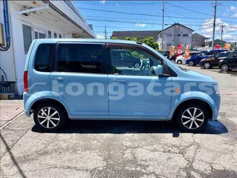 Big with watermark nissan otti dayz tongatapu nuku alofa 579