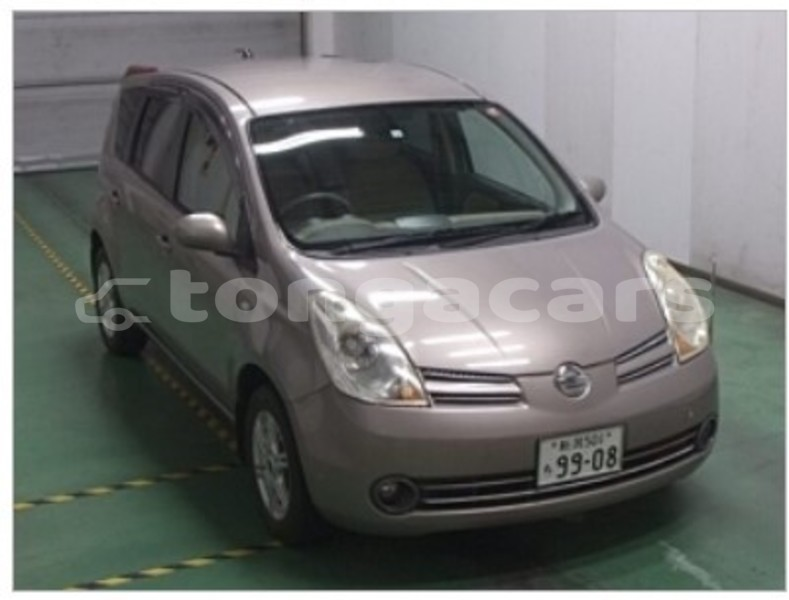 Big with watermark nissan note tongatapu nuku alofa 582