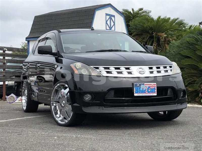 Big with watermark nissan murano tongatapu nuku alofa 587