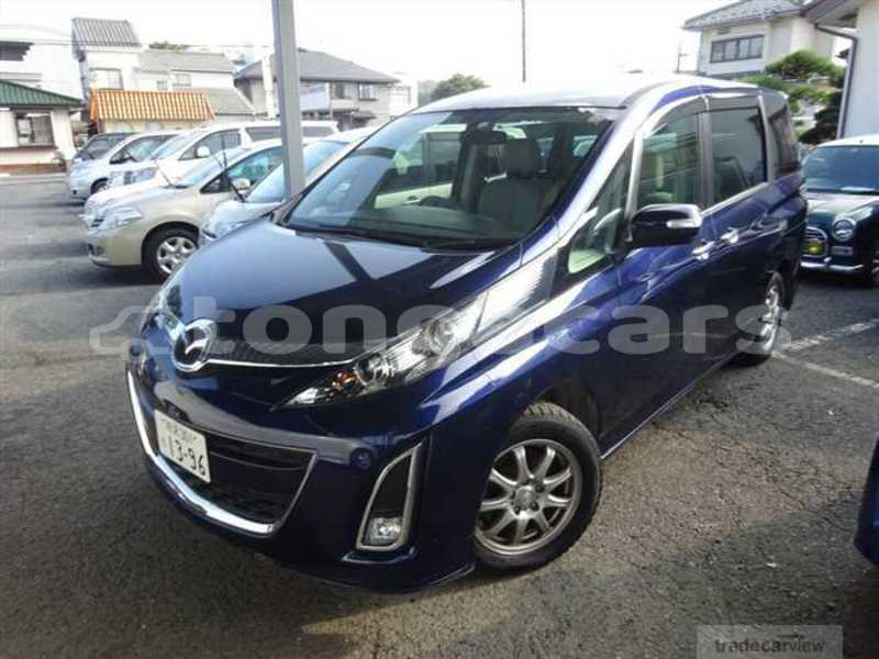 Big with watermark mazda biante tongatapu nuku alofa 598