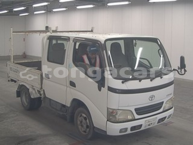 Big with watermark toyota dyna tongatapu nuku alofa 600