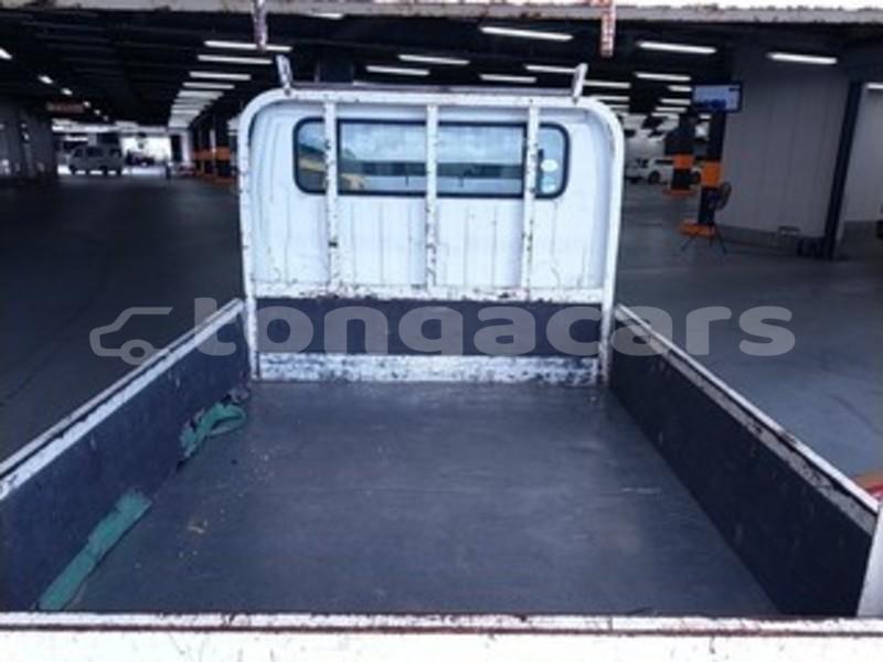 Big with watermark toyota dyna eua import dubai 601