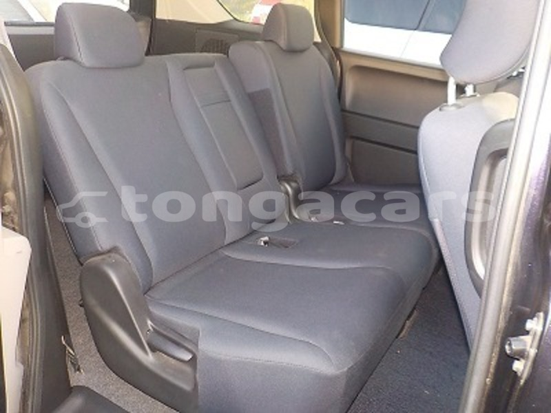 Big with watermark honda freed tongatapu haveloloto 602