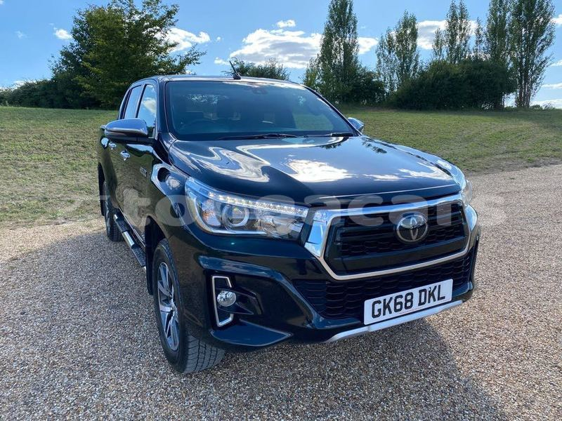 Big with watermark ford ranger ha apai fotua 603