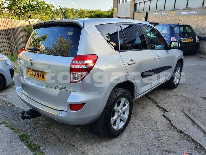Big with watermark toyota rav4 ha apai fotua 605