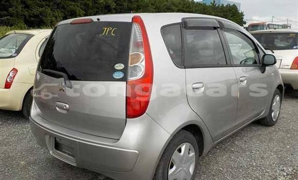 Buy Used Mitsubishi Colt Other Car in Tofoa–Koloua in Tongatapu