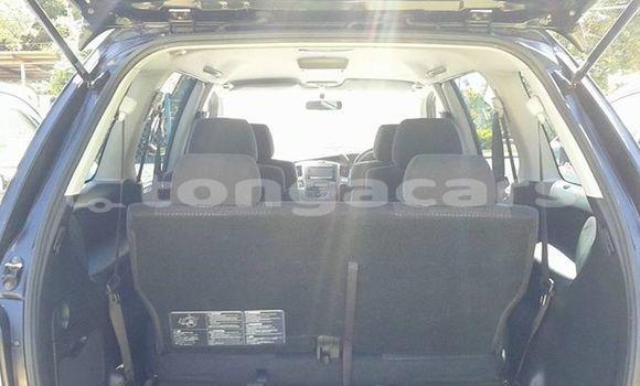 Buy Used Mazda MPV Other Car in Pangai in Ha'apai