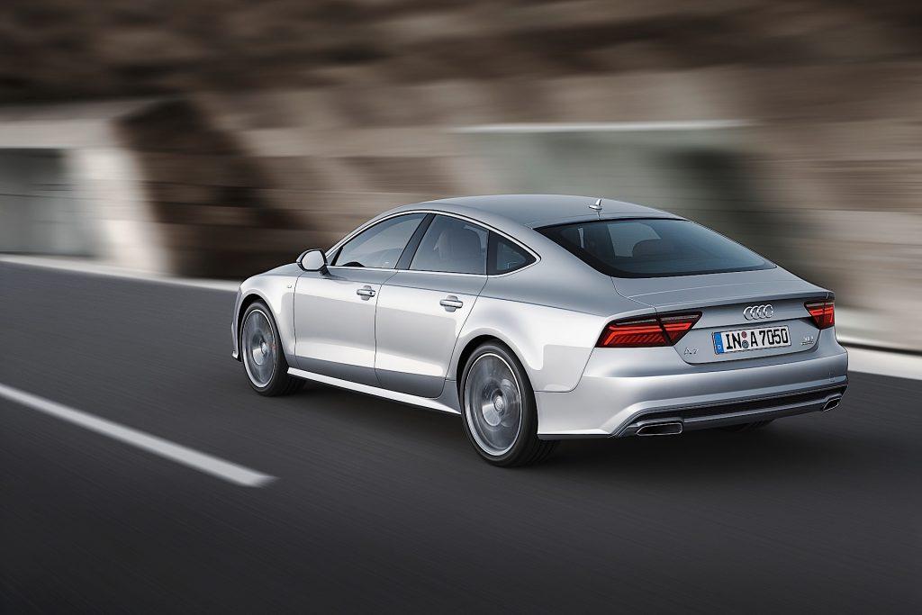 Audi a7 sportback 5206 11 1024x683